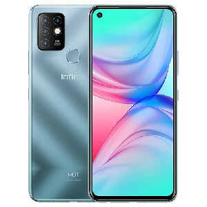 best phone in low price